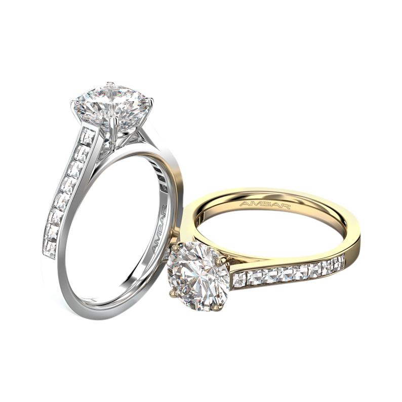 edited antique ring engagement rings elegant english halo boylerpf products diamond gold