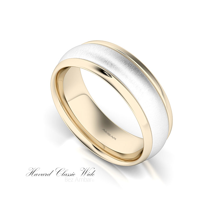 mens wedding ann solitaire louise jewellers tw gold canada in bands band white rings diamond