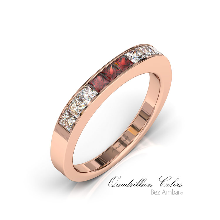 eternity rose bands anna gold band or ru products ring commitment anniversary wheat sheffield rg jewelry ceremonial ruby